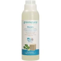 Greenatural- Bucato MARSIGLIA- 1litro
