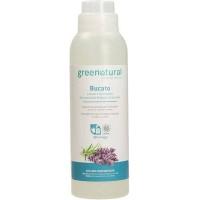 Greenatural- Bucato LAVANDA- 1litro