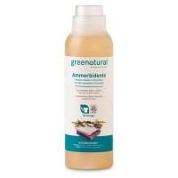 Greenatural- EcoAmmorbidente Lavanda- 1 litro