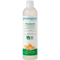 Greenatural- Pavimenti- 500 ml