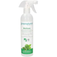 Greenatural- Multiuso- 500 ml
