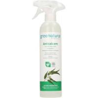 Greenatural- Anticalcare- 500 ml