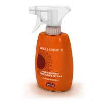 VOGLIA DI SOLE-Acqua Idratante Abbronzante Antisale 300ml