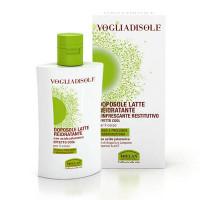 VOGLIA DI SOLE-Doposole Latte Reidratante Rinfrescante