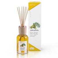 Artemisia Bastoncini 100ml
