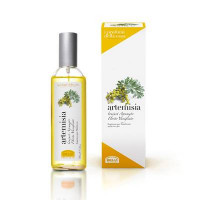 Artemisia Spray 100ml