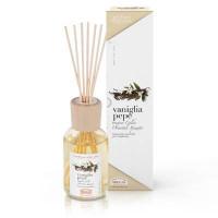 VANIGLIA PEPE-Bastoncini aromatici 100ml