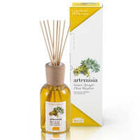 Artemisia Bastoncini 250mL
