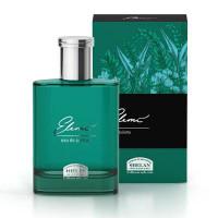 ELEMì-Eau de Parfum 50 ml