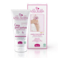 Crema Post Partum 150ml