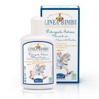 Detergente Intimo 125ml