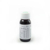 38N- Salix alba Compositum- 60 ml
