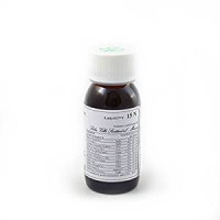 15N- Melissa officinalis Compositum- 60 ml