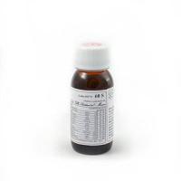 60S- Rosmarinus officinalis Compositum- 60 ml