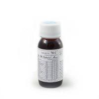 70C- Olea europea Compositum- 60 ml