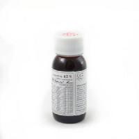 62S- Ginkgo biloba Compositum- 60 ml