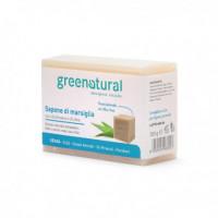 Greenatural- Sapone di Marsiglia-300 gr