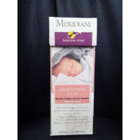 MERIDIANI Bio 04- CAREZZA DI MAMMA Infuso-100g