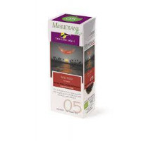 MERIDIANI Bio 05- LUNA ROSSA Infuso-100g