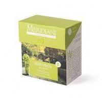 MERIDIANI Bio- JAPAN SENCHA tè verde-15 bustine da 2g