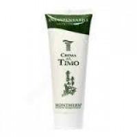 CREMA AL TIMO 75 ml