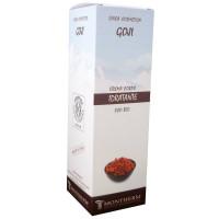 Linea Goji- Crema Corpo Idratante 150 ml