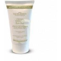Crema Termale Eco Bio Pelli Sensibili Couperose tubo 50 ml
