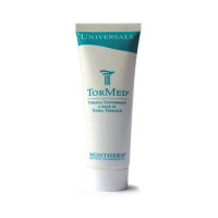 TORMED TUBO 75 ml
