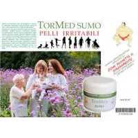 TORMED SUMO, vaso 50 ml