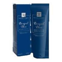 BOUQUET BLEU-Shampoo doccia 250 ml