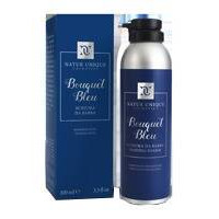 BOUQUET BLEU-Schiuma da Barba 200 ml
