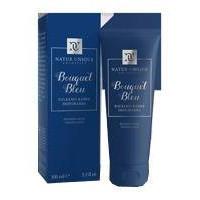 BOUQUET BLEU-Balsamo Barba e Dopobarba 100 ml