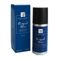 BOUQUET BLEU-Deodorante Spray 100 ml