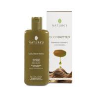 OLIO di DATTERO- Shampoo Lisciante 200ml
