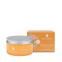 CHINOTTO ROSA-Crema Corpo 100 ml