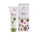 Nature's FICO-Bagno Doccia 200ml