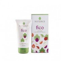 Nature's FICO-Latte Corpo 150ml