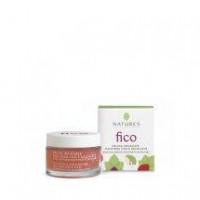 Nature's FICO-Maschera Delizia Idratante Viso 50 ml ed.limitata
