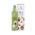 Nature's FICO- Acqua Vitalizzante 150ml