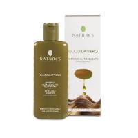 OLIO di DATTERO- Shampoo Ultradelicato 200ml