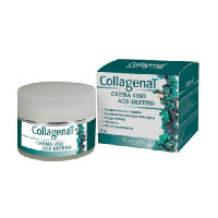 COLLAGENAT Crema Viso Age-Defend 50mL