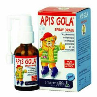 APIS GOLA SPRAY 20ml