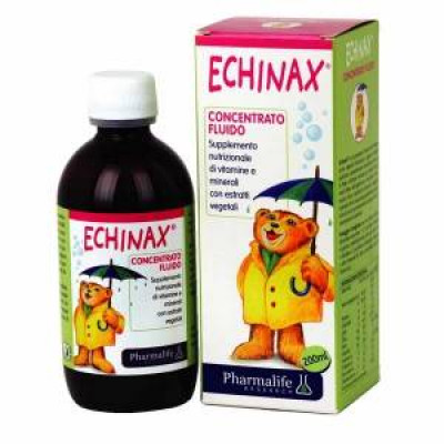 ECHINAX 200ml