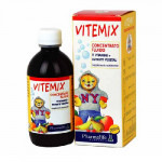 VITEMIX JUNIOR 200ml