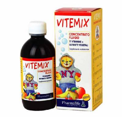 VITEMIX JUNIOR 200ml