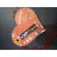 PN BIO OLIO Melograno e Primula 5ml c/rollon-cuore