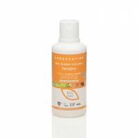 BIODERMOLIQUIDO NEUTRO- corpo e shampoo 500ml