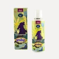 Shampoo Cani - Pelo CORTO