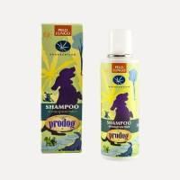 Shampoo Cani - Pelo LUNGO