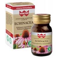ECHINACEA- Sistema immunitario- 30 capsule